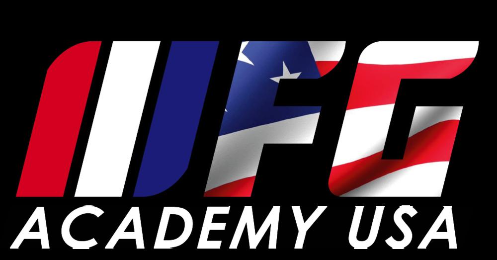 FGA USA Logo.png