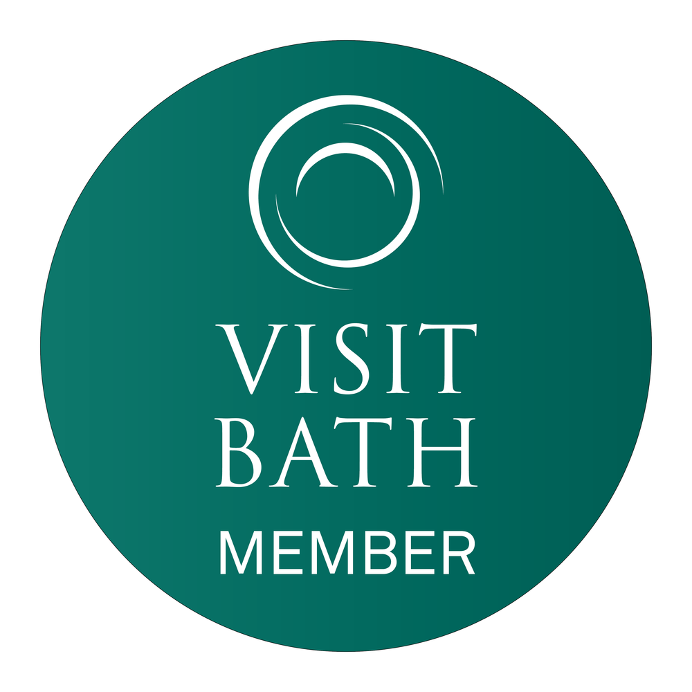 VISIT BATH MEMBER FROM 2018 - DIRECT BOOKING WITH OWNERINCLUSIVE RATESNO BOOKING OR SERVICE FEES