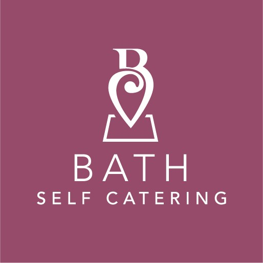 BATH SELF CATERING MEMBER FROM 2017 - DIRECT BOOKING WITH OWNERINCLUSIVE RATESNO BOOKING OR SERVICE FEES