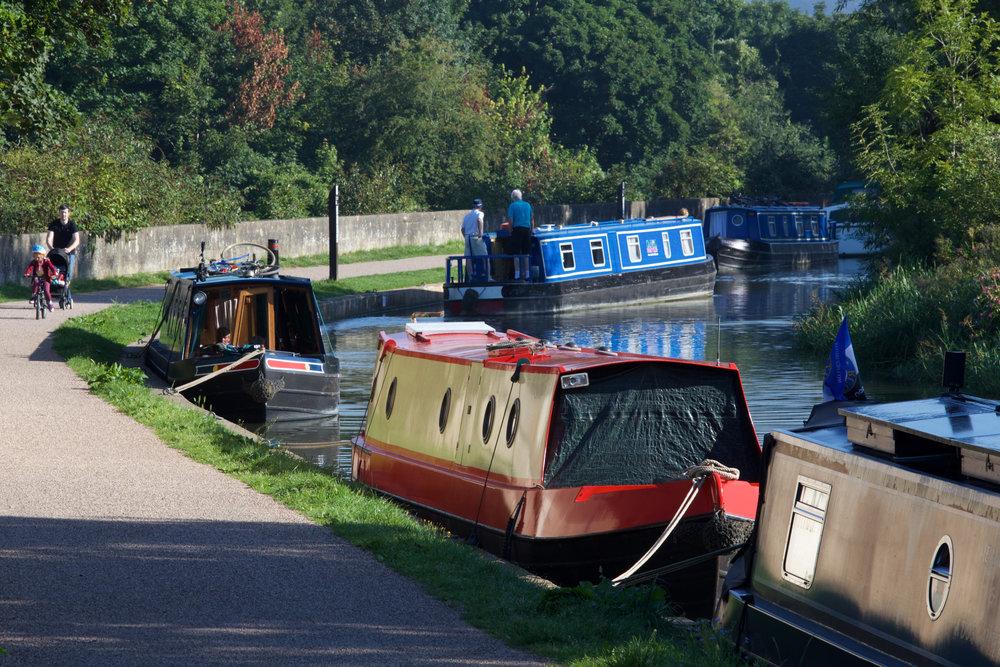 Canal_Path_(8).jpg