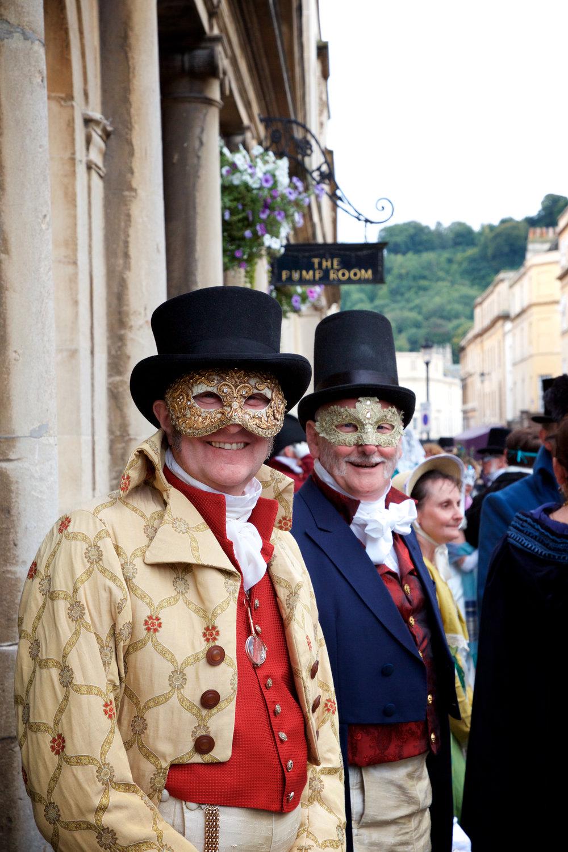Jane_Austen_Festival_(23).jpg