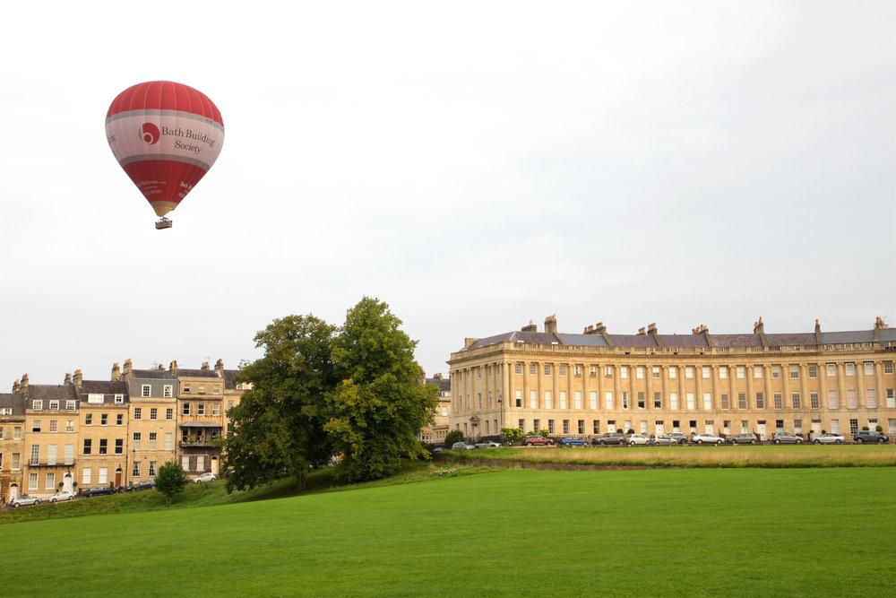 Hot_Air_Balloons_(5)_1.jpg