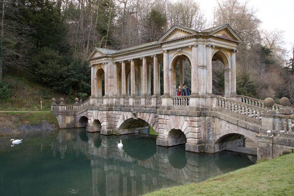 Visit_Bath_-_Prior_Park_64.jpg