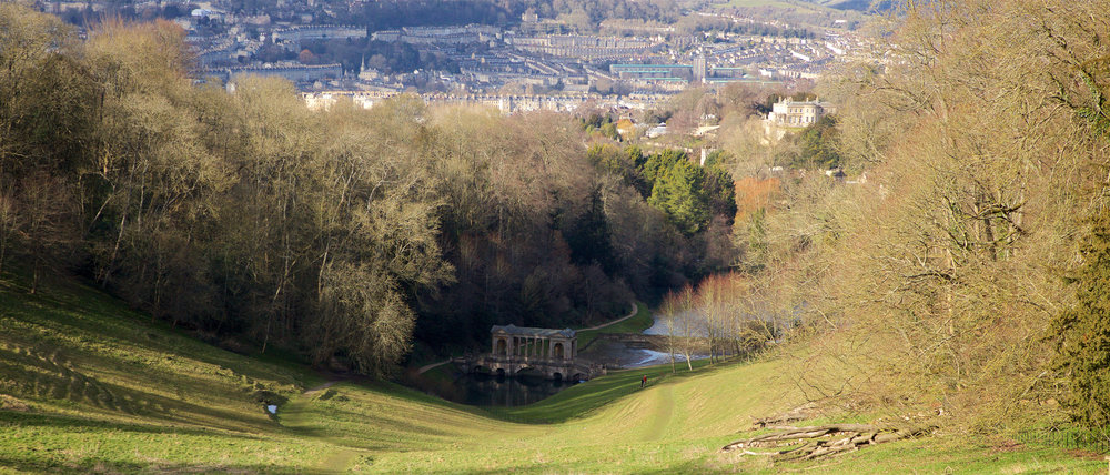 Visit_Bath_-_Prior_Park_9.jpg