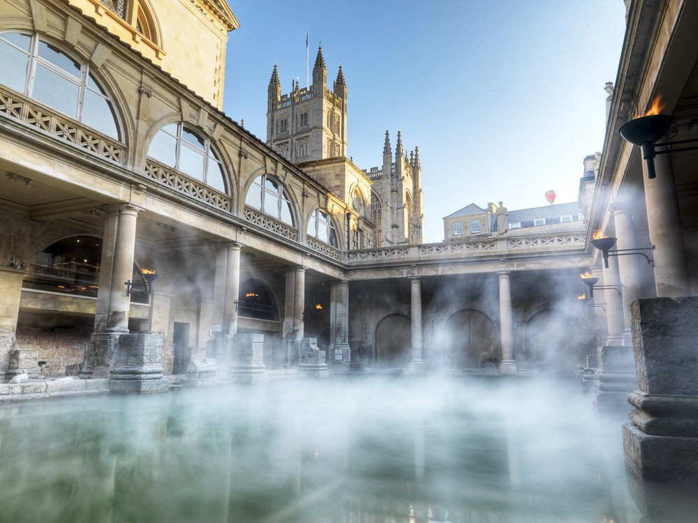 A_61384_Roman_Baths.jpg