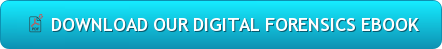digital forensics ebook button.png