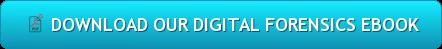 digital forensics ebook button.png