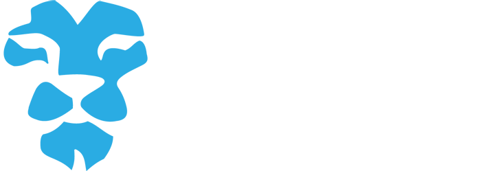 plbolddk_logo_700x249_ny.png