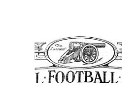 Arsenal 1922-1925