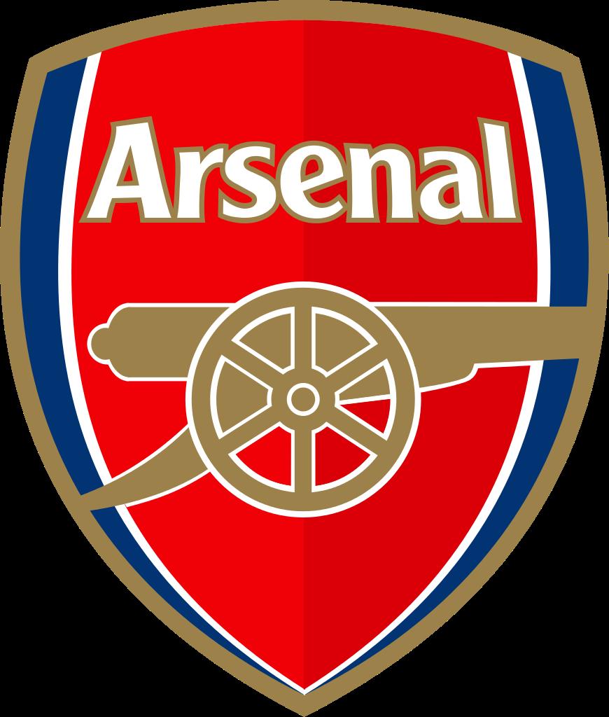 Arsenal fra 2002