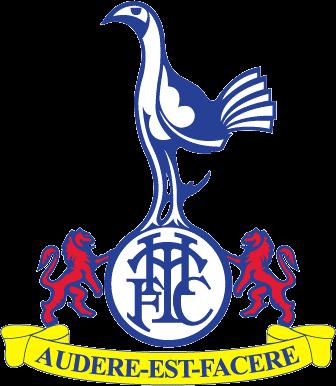 1983-94 og 1999-2006