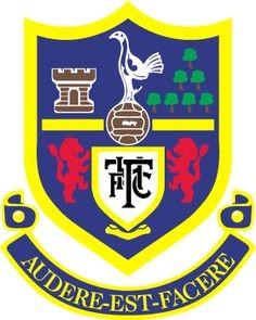 1997-99