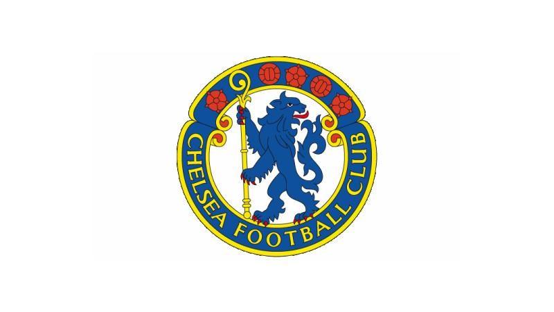 1953-1986