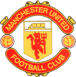 1973-88