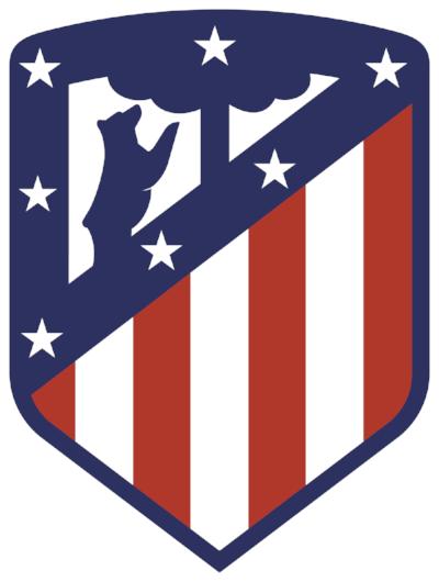 Det nuværende logo