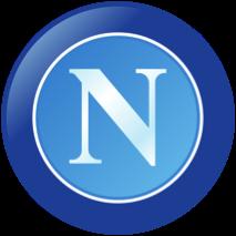 Napoli2006.png