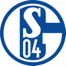 Schalke1995.png