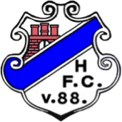 Hamburger FC.png