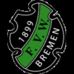 Werder1911.png