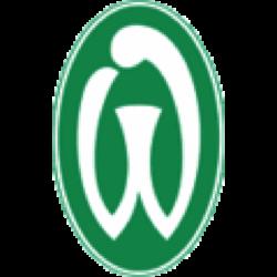 Werder1924.png