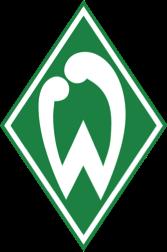 Werder1929.png