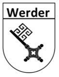 Werder1971.png
