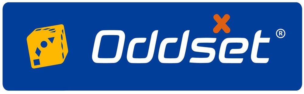 Logo - Oddset.jpg