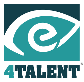Logo - eye4Talent.png