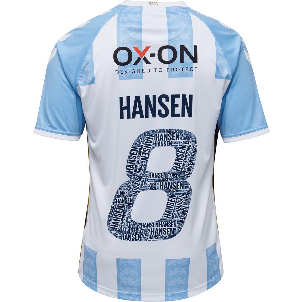Henrik Hansen ryg.jpg
