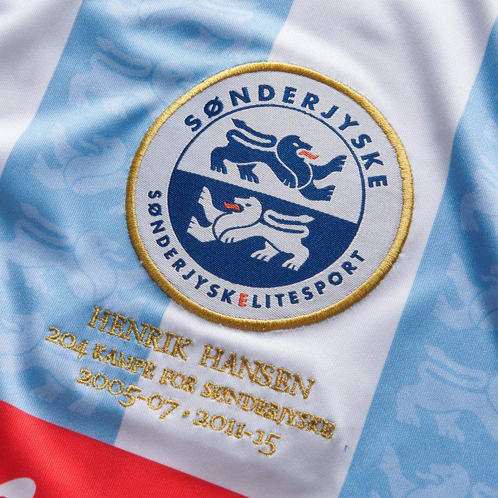 Henrik Hansen logo.jpg