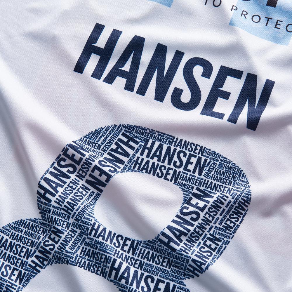 Henrik Hansen mosaik.jpg