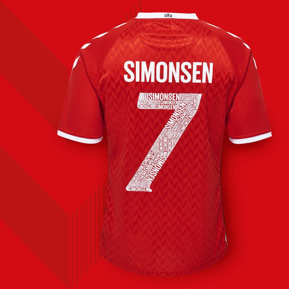 Simonsen1.jpg