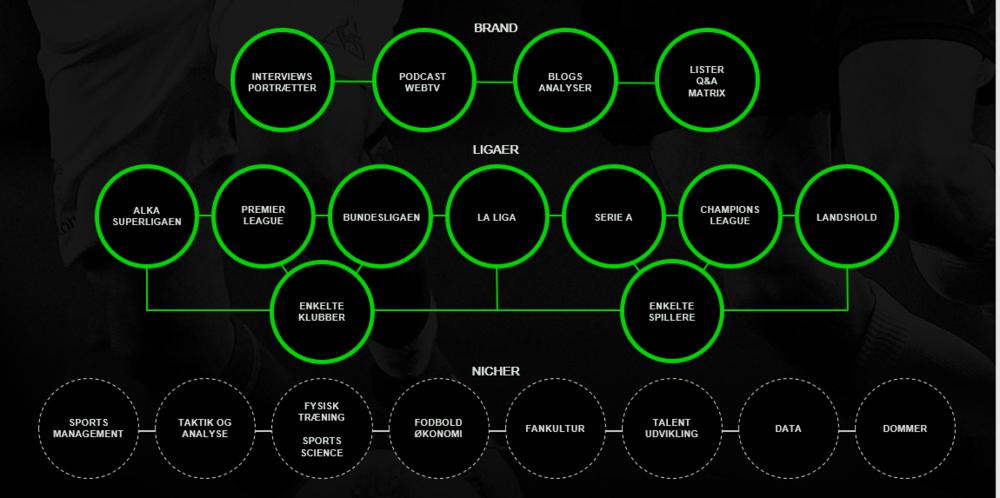 2016-diagram.PNG