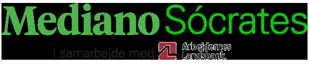 et eller andet logo.png