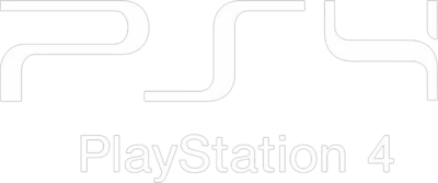 Circle5_Website_PS4Logo.png