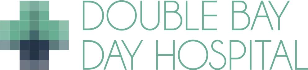 DBDH_logo.jpg