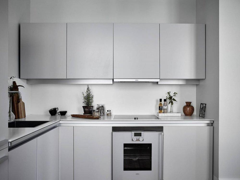 Greydeco-inredning-göteborg-öhg17-1024x767.jpg