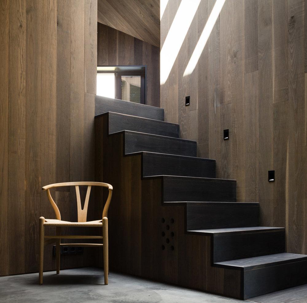 cabin-geilo-norway-lund-hagem-architecture-residential_dezeen_2364_col_0.jpg