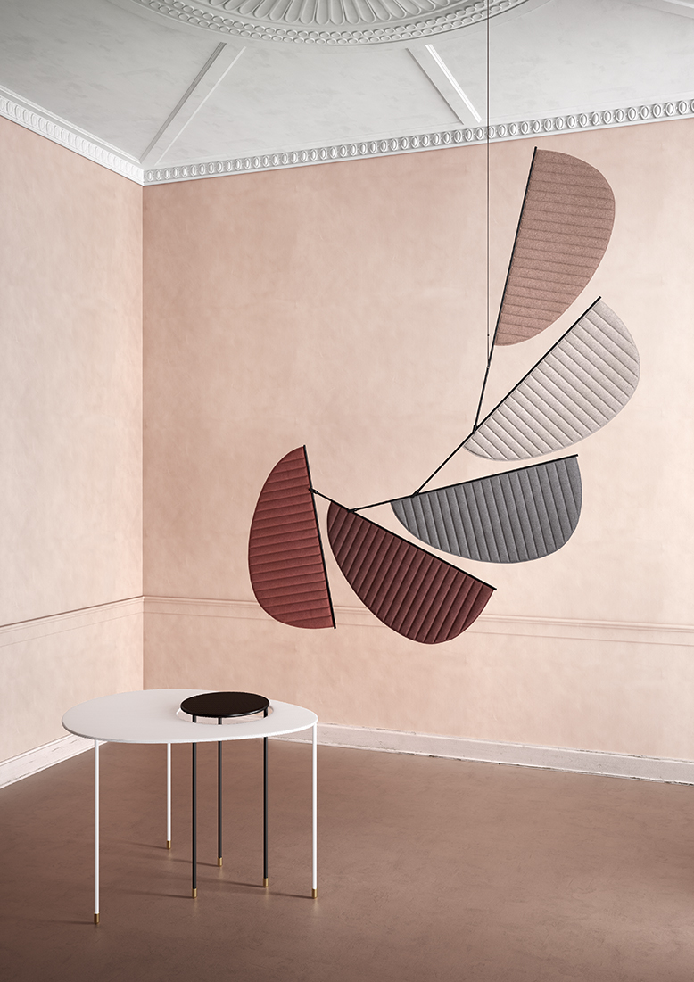 terzopiano-3d-studio-.jpg