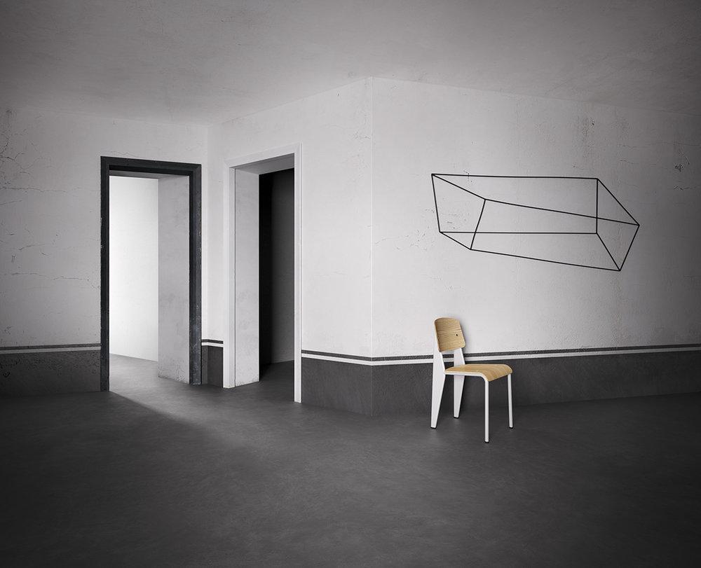 terzopiano-images-studio-interior-design-brand.jpg