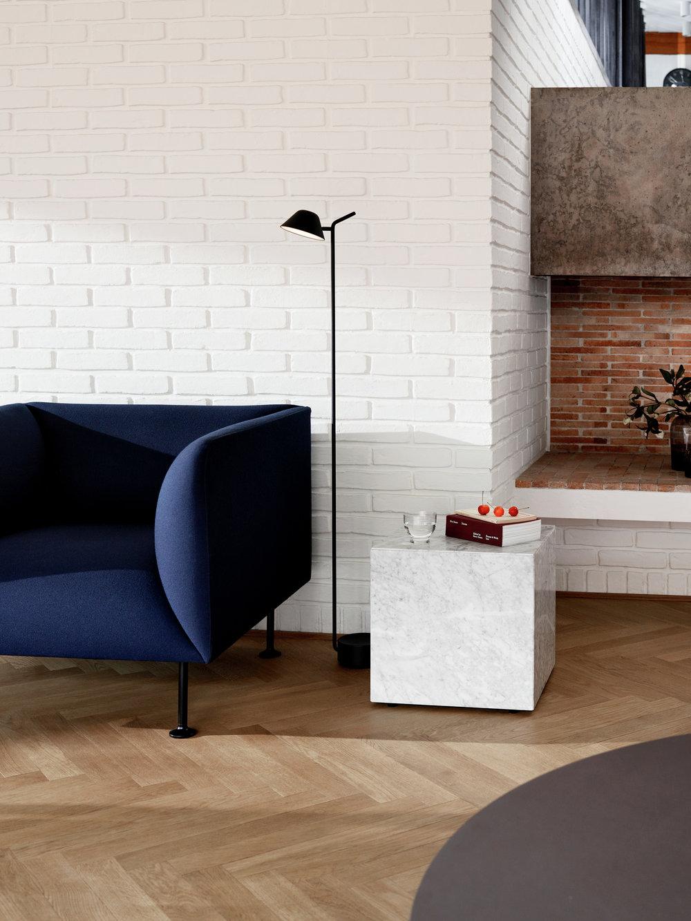 godot sofa.jpg