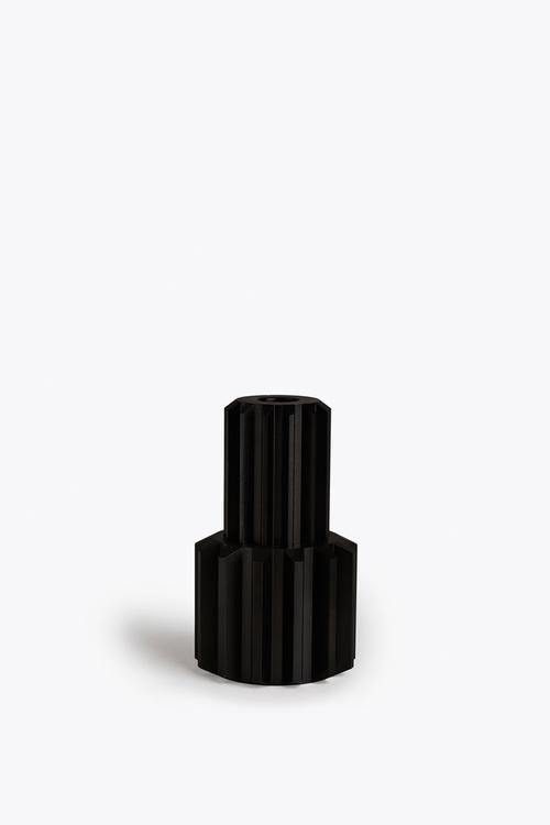 Gear+black.jpg