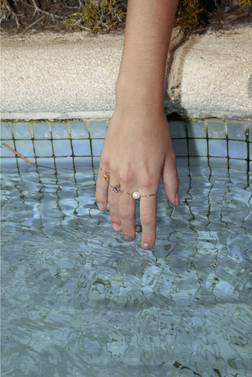 saralasry_SUMMER_lookbook_WEB_160913 copia.jpg