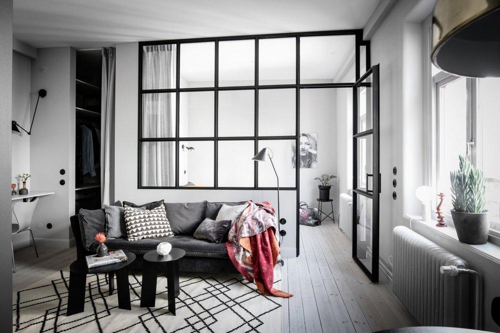 apartment16.jpg