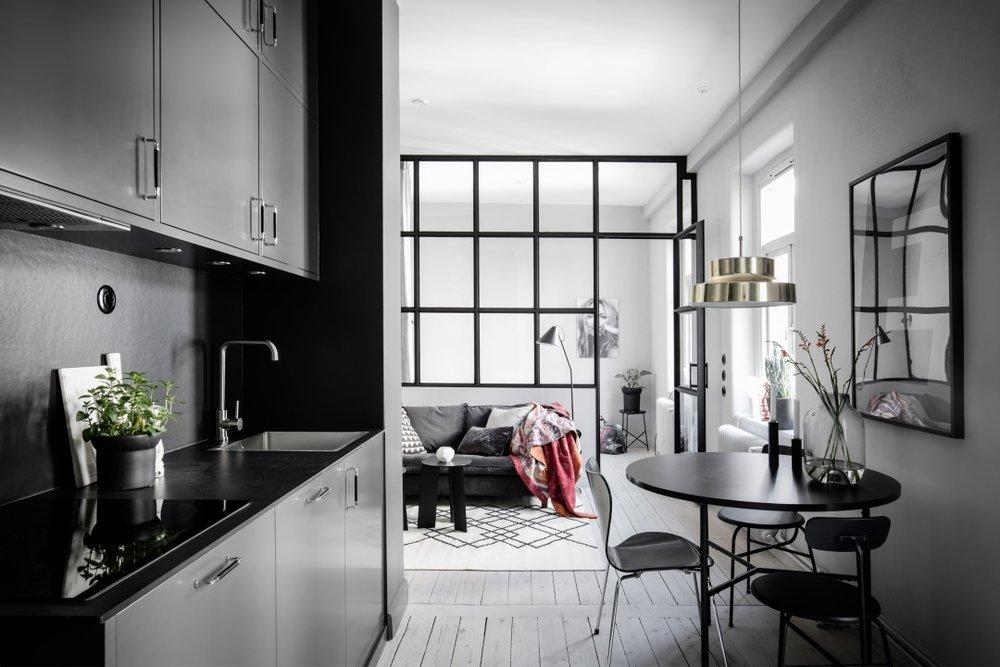 apartment3.jpg