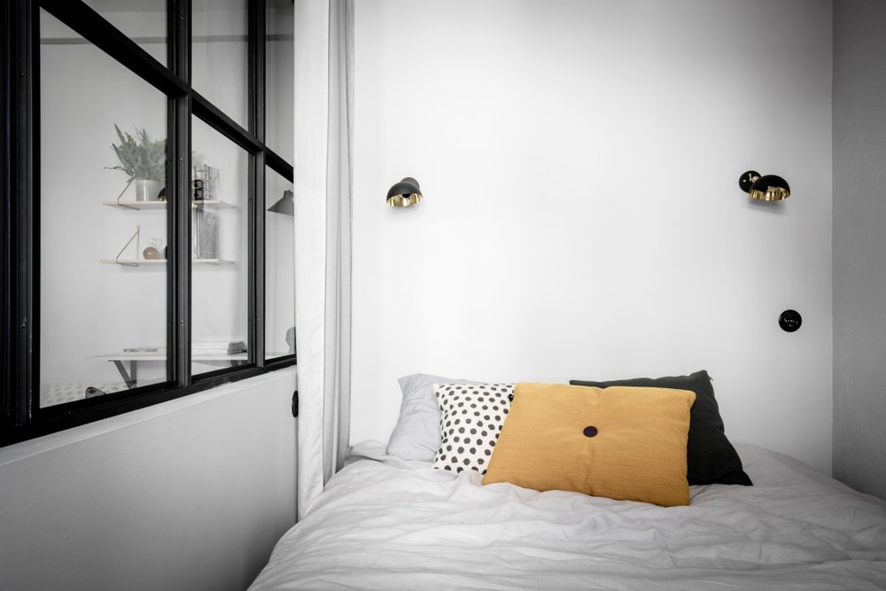 apartment6.jpg