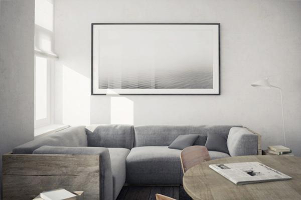Yv Goya Blog