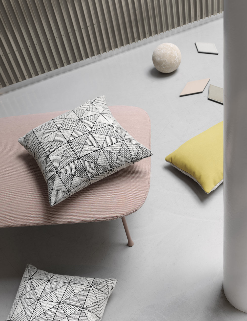Tile_Oslo-pouf_Mingle_PR_med-res.jpg