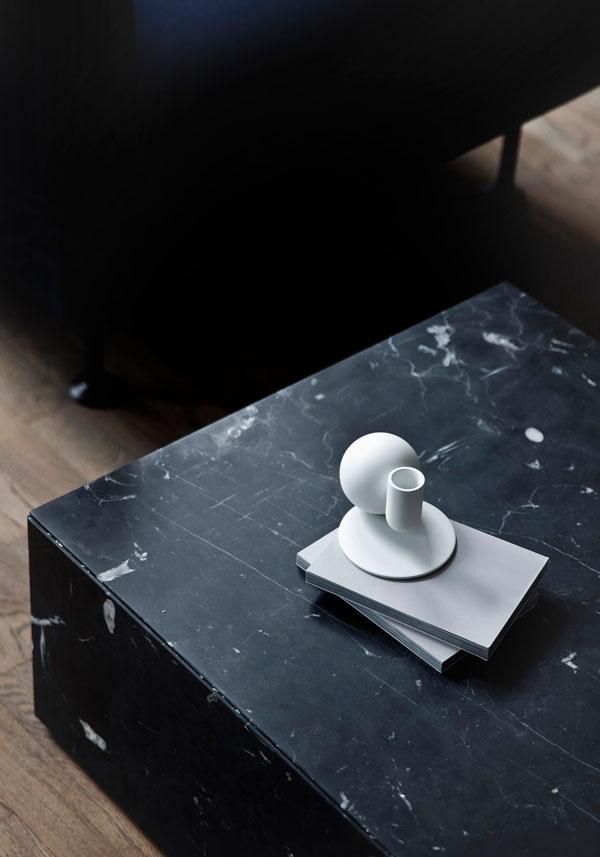 Norm-plinth-051.jpg