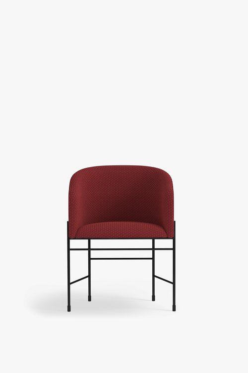Covent+Chair,+Iron+Black+Frame,+Dot+Earth,+Front,+New+Works,+Low+Res.jpg